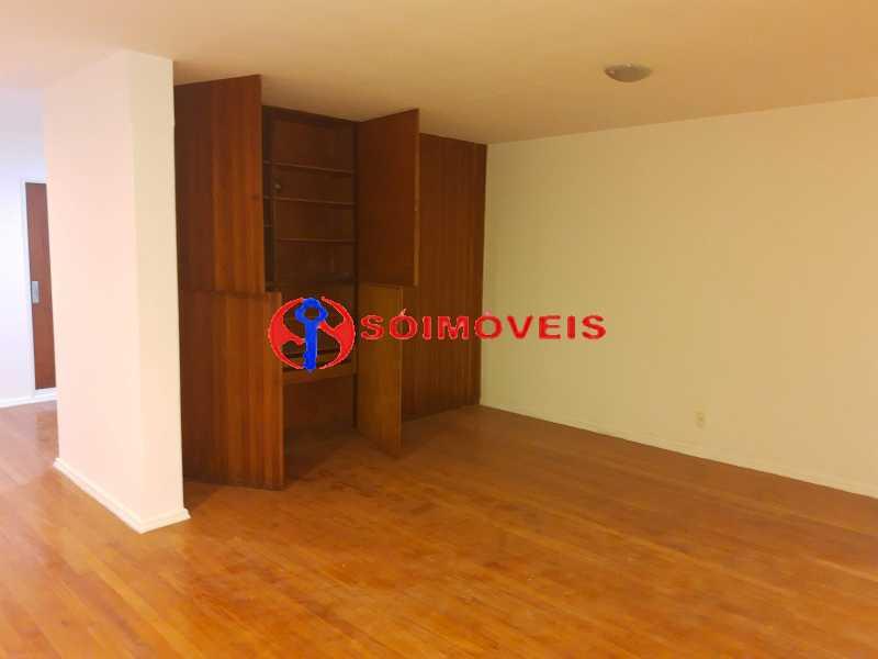 IMG_20210413_102009007 - Apartamento 3 quartos para alugar Rio de Janeiro,RJ - R$ 2.200 - POAP30504 - 6