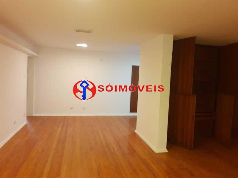 IMG_20210413_102013511 - Apartamento 3 quartos para alugar Rio de Janeiro,RJ - R$ 2.200 - POAP30504 - 7