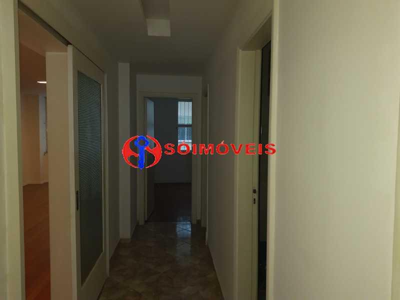 IMG_20210413_102121585 - Apartamento 3 quartos para alugar Rio de Janeiro,RJ - R$ 2.200 - POAP30504 - 8