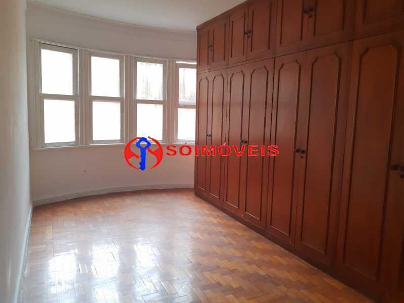 IMG_20210413_102128918 - Apartamento 3 quartos para alugar Rio de Janeiro,RJ - R$ 2.200 - POAP30504 - 9