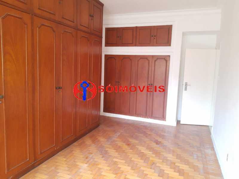 IMG_20210413_102140625 - Apartamento 3 quartos para alugar Rio de Janeiro,RJ - R$ 2.200 - POAP30504 - 10