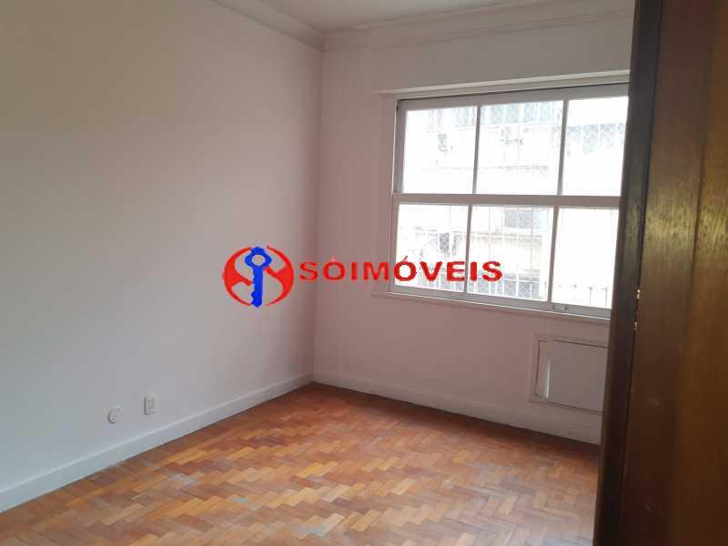 IMG_20210413_102157095 - Apartamento 3 quartos para alugar Rio de Janeiro,RJ - R$ 2.200 - POAP30504 - 11