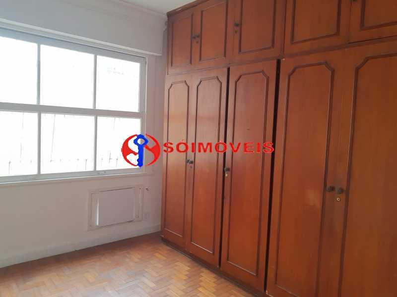 IMG_20210413_102209785 - Apartamento 3 quartos para alugar Rio de Janeiro,RJ - R$ 2.200 - POAP30504 - 12