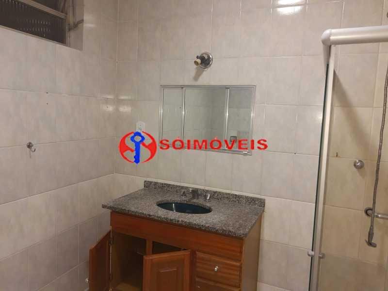 IMG_20210413_102246303 - Apartamento 3 quartos para alugar Rio de Janeiro,RJ - R$ 2.200 - POAP30504 - 13