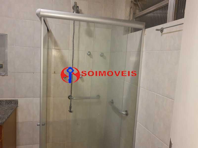 IMG_20210413_102250508 - Apartamento 3 quartos para alugar Rio de Janeiro,RJ - R$ 2.200 - POAP30504 - 14