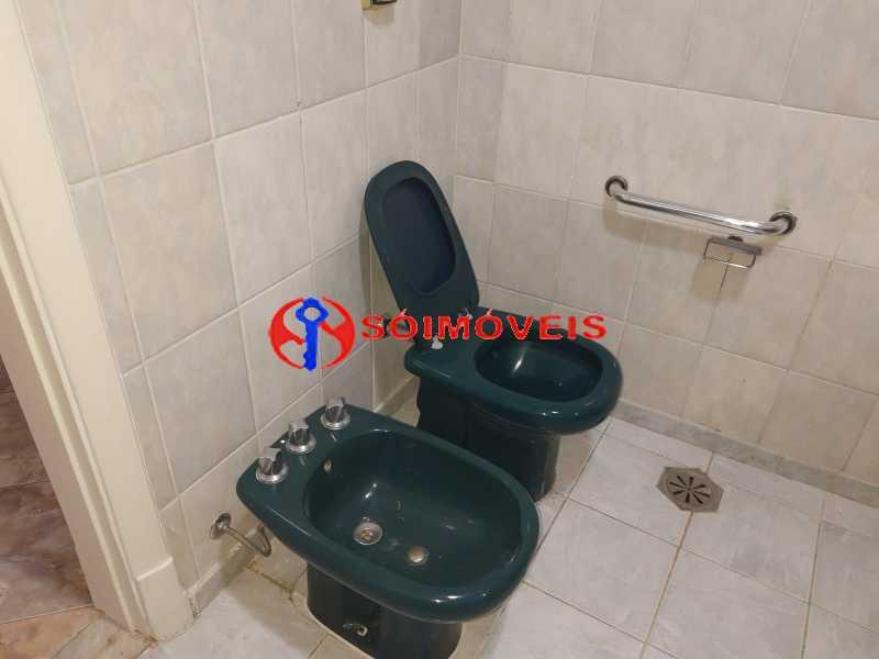 IMG_20210413_102258946 - Apartamento 3 quartos para alugar Rio de Janeiro,RJ - R$ 2.200 - POAP30504 - 15