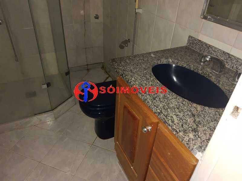 IMG_20210413_102330069 - Apartamento 3 quartos para alugar Rio de Janeiro,RJ - R$ 2.200 - POAP30504 - 17