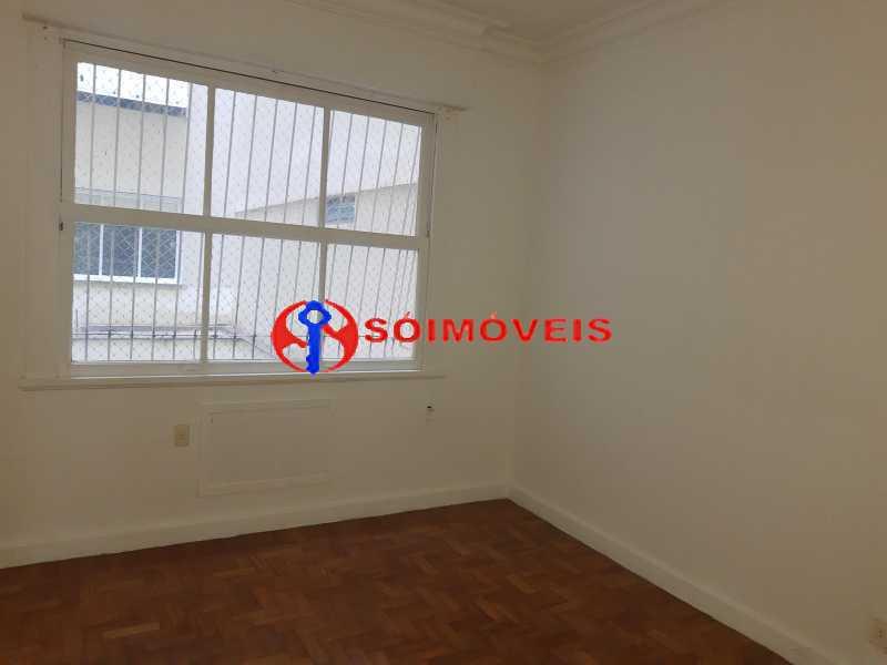 IMG_20210413_102407887 - Apartamento 3 quartos para alugar Rio de Janeiro,RJ - R$ 2.200 - POAP30504 - 18