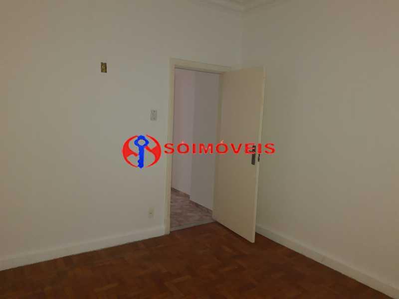 IMG_20210413_102435801 - Apartamento 3 quartos para alugar Rio de Janeiro,RJ - R$ 2.200 - POAP30504 - 19