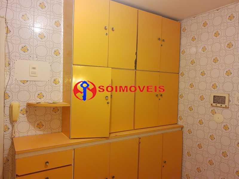 IMG_20210413_102604057 - Apartamento 3 quartos para alugar Rio de Janeiro,RJ - R$ 2.200 - POAP30504 - 20