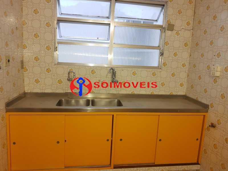 IMG_20210413_102634178 - Apartamento 3 quartos para alugar Rio de Janeiro,RJ - R$ 2.200 - POAP30504 - 21
