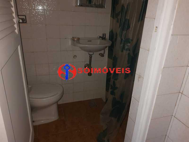 IMG_20210413_102656003 - Apartamento 3 quartos para alugar Rio de Janeiro,RJ - R$ 2.200 - POAP30504 - 22