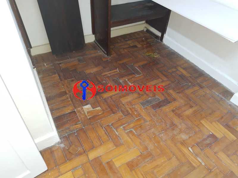 IMG_20210413_102710341 - Apartamento 3 quartos para alugar Rio de Janeiro,RJ - R$ 2.200 - POAP30504 - 23