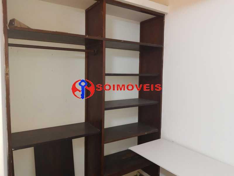 IMG_20210413_102714307 - Apartamento 3 quartos para alugar Rio de Janeiro,RJ - R$ 2.200 - POAP30504 - 24