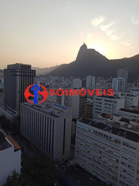 Internet_20210414_175751_3. - Apartamento 3 quartos à venda Botafogo, Rio de Janeiro - R$ 1.350.000 - FLAP30573 - 1