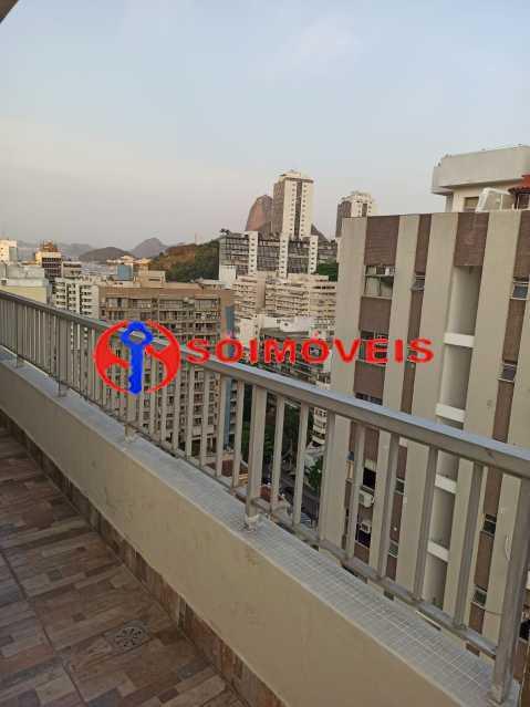 Internet_20210414_175751_4. - Apartamento 3 quartos à venda Botafogo, Rio de Janeiro - R$ 1.350.000 - FLAP30573 - 3