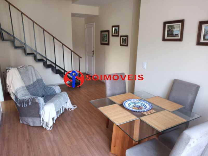 Internet_20210414_175751_6. - Apartamento 3 quartos à venda Botafogo, Rio de Janeiro - R$ 1.350.000 - FLAP30573 - 4