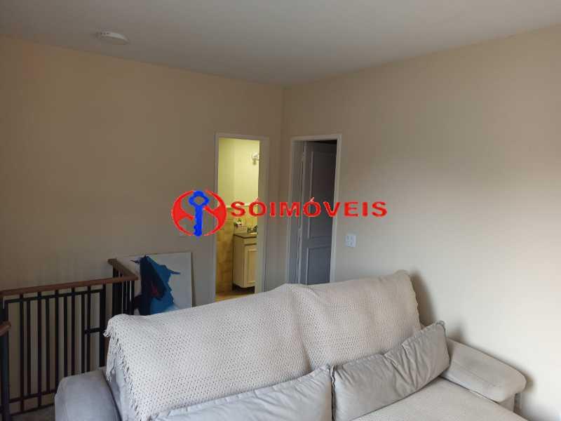 Internet_20210414_175751_8. - Apartamento 3 quartos à venda Botafogo, Rio de Janeiro - R$ 1.350.000 - FLAP30573 - 6