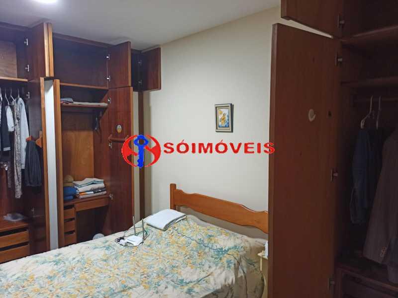 Internet_20210414_175751_10. - Apartamento 3 quartos à venda Botafogo, Rio de Janeiro - R$ 1.350.000 - FLAP30573 - 7