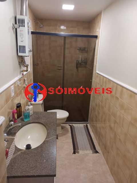 Internet_20210414_175751_11. - Apartamento 3 quartos à venda Botafogo, Rio de Janeiro - R$ 1.350.000 - FLAP30573 - 8