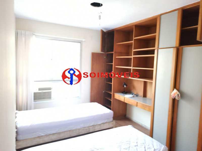 Internet_20210414_175751_12. - Apartamento 3 quartos à venda Botafogo, Rio de Janeiro - R$ 1.350.000 - FLAP30573 - 9