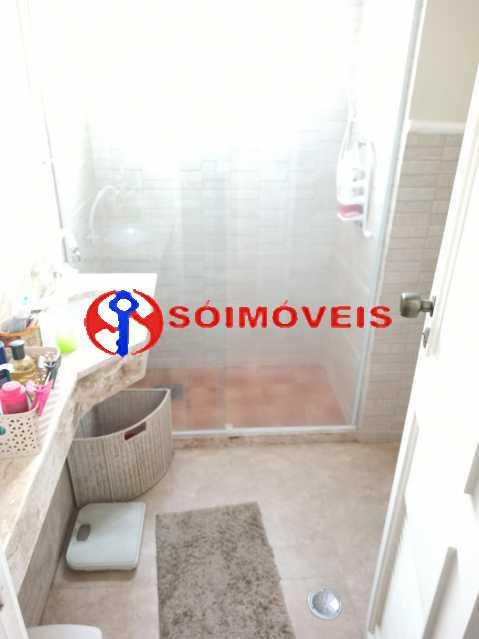 Internet_20210414_175751_13. - Apartamento 3 quartos à venda Botafogo, Rio de Janeiro - R$ 1.350.000 - FLAP30573 - 10