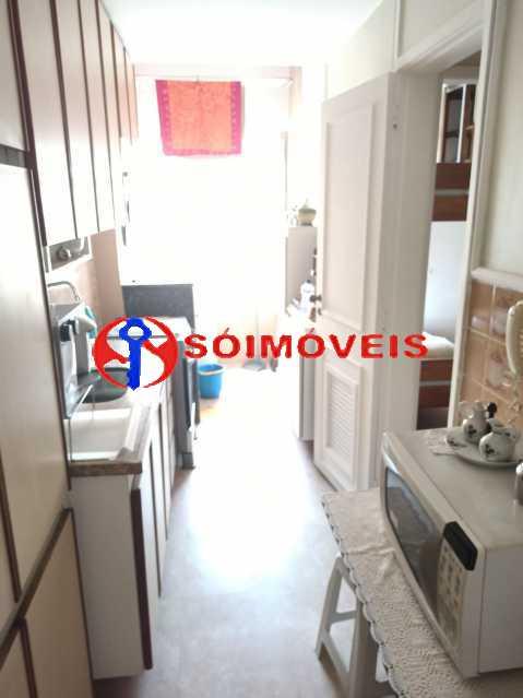 Internet_20210414_175751_14. - Apartamento 3 quartos à venda Botafogo, Rio de Janeiro - R$ 1.350.000 - FLAP30573 - 11