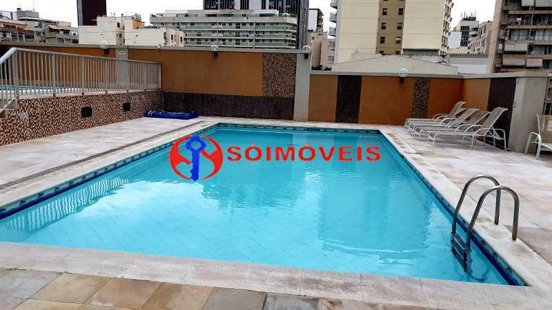 Internet_20210414_175751_16. - Apartamento 3 quartos à venda Botafogo, Rio de Janeiro - R$ 1.350.000 - FLAP30573 - 12