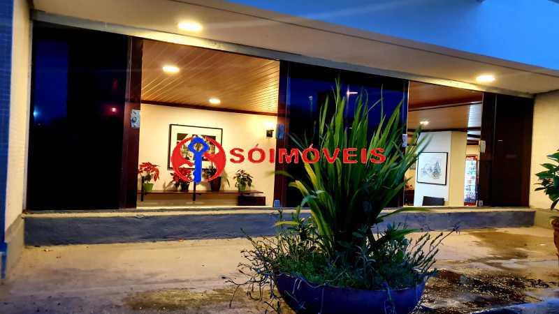 Internet_20210414_175751_17. - Apartamento 3 quartos à venda Botafogo, Rio de Janeiro - R$ 1.350.000 - FLAP30573 - 13