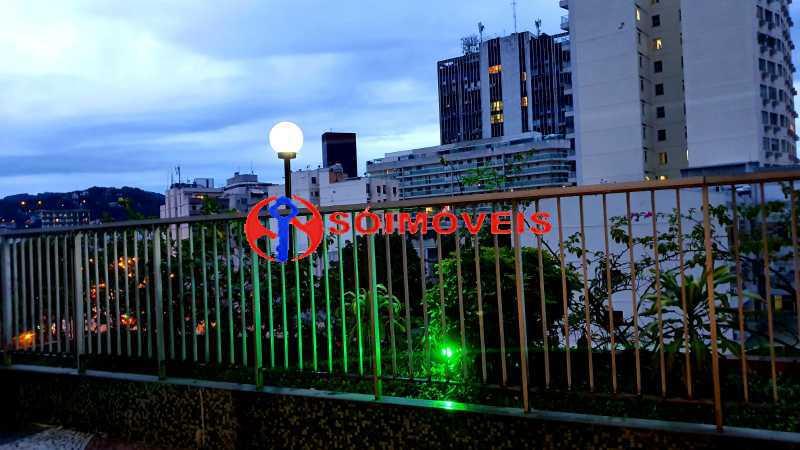Internet_20210414_175751_19. - Apartamento 3 quartos à venda Botafogo, Rio de Janeiro - R$ 1.350.000 - FLAP30573 - 15