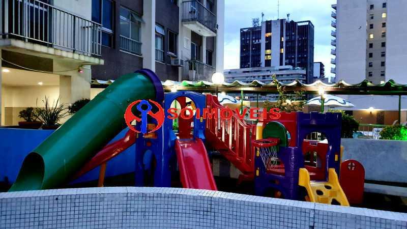 Internet_20210414_175751_21. - Apartamento 3 quartos à venda Botafogo, Rio de Janeiro - R$ 1.350.000 - FLAP30573 - 17