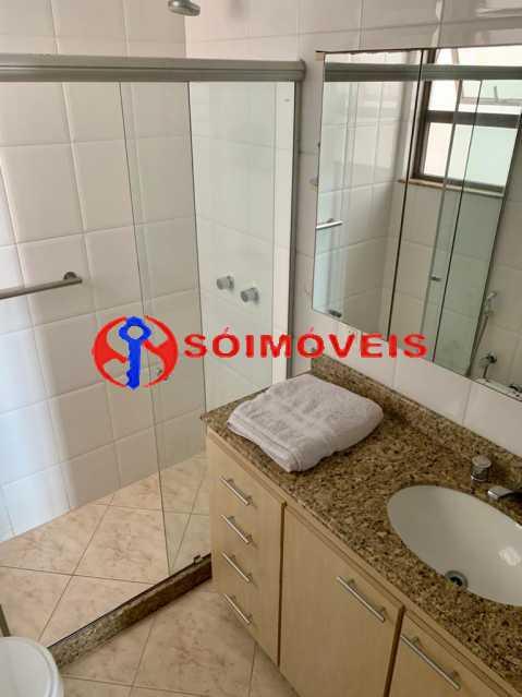 4 - Apartamento 2 quartos à venda Gávea, Rio de Janeiro - R$ 1.800.000 - LBAP23390 - 13