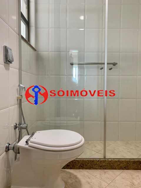 d37c1fe6-be23-49d3-93ac-69e37a - Apartamento 2 quartos à venda Gávea, Rio de Janeiro - R$ 1.800.000 - LBAP23390 - 29