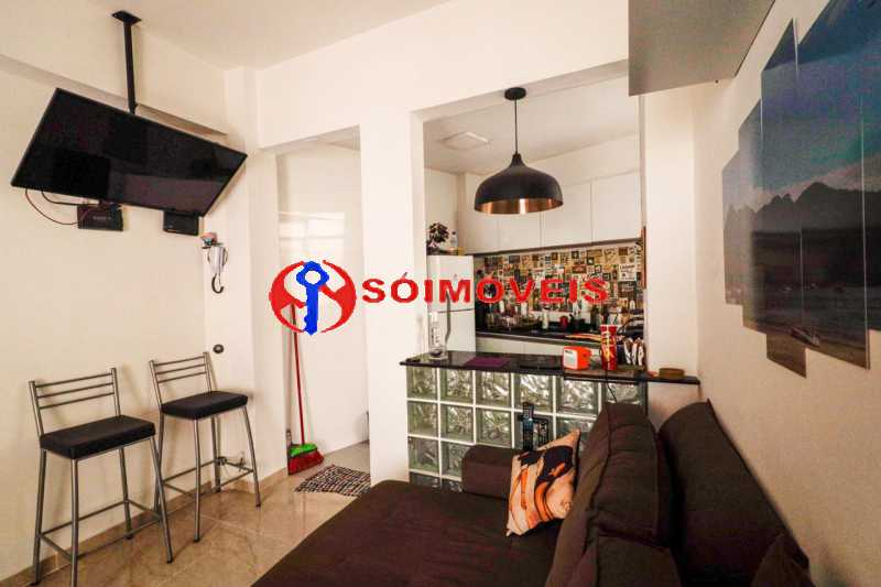 0bef22f0-55a5-47a1-b652-57f7d9 - Apartamento 1 quarto à venda Rio de Janeiro,RJ - R$ 600.000 - FLAP10398 - 1