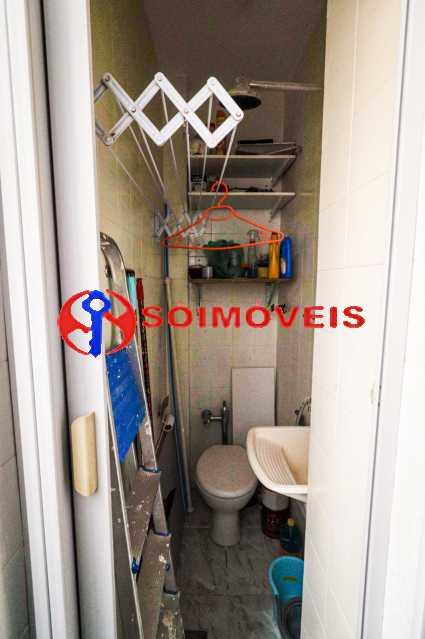 1c1437c0-aa89-46ad-8b1f-8ee08a - Apartamento 1 quarto à venda Rio de Janeiro,RJ - R$ 600.000 - FLAP10398 - 3
