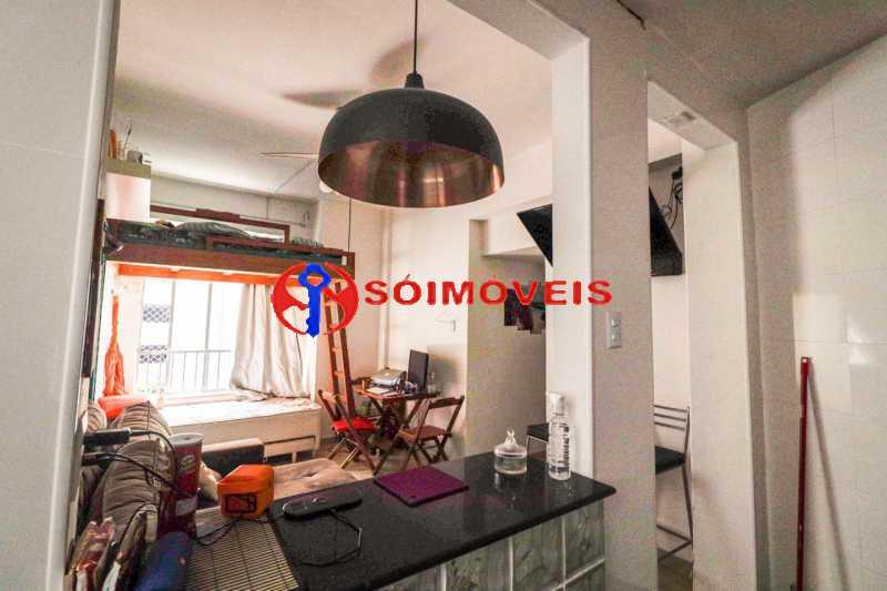 2c9c7a8c-c067-4700-a8f0-eec5f9 - Apartamento 1 quarto à venda Rio de Janeiro,RJ - R$ 600.000 - FLAP10398 - 4