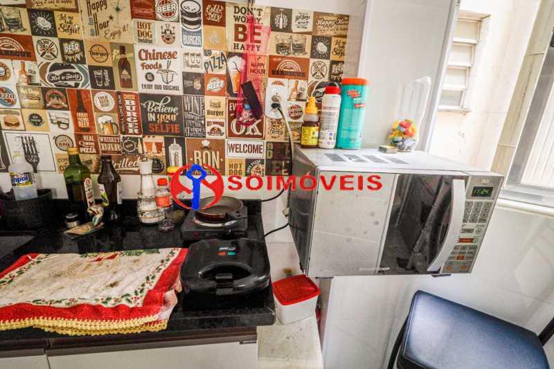 2c90a882-82bd-4332-85df-de49ad - Apartamento 1 quarto à venda Rio de Janeiro,RJ - R$ 600.000 - FLAP10398 - 5