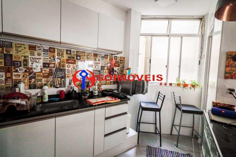 5a04acbb-d050-462b-839a-50df7b - Apartamento 1 quarto à venda Rio de Janeiro,RJ - R$ 600.000 - FLAP10398 - 7
