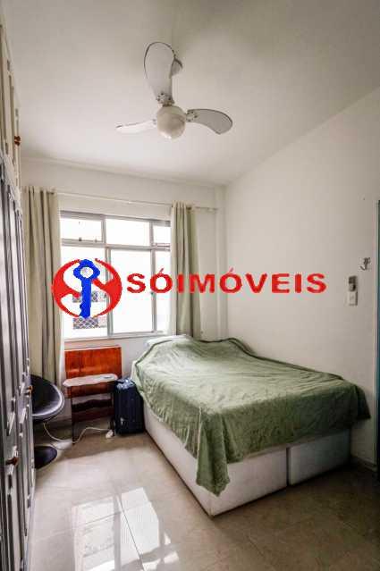 6f6e9819-5481-48d2-ad8a-101902 - Apartamento 1 quarto à venda Rio de Janeiro,RJ - R$ 600.000 - FLAP10398 - 8