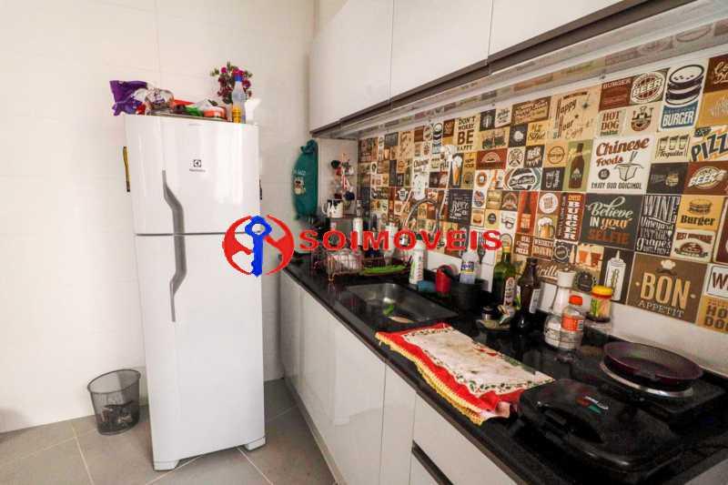 28dec879-aae1-4571-b640-6fac86 - Apartamento 1 quarto à venda Rio de Janeiro,RJ - R$ 600.000 - FLAP10398 - 9