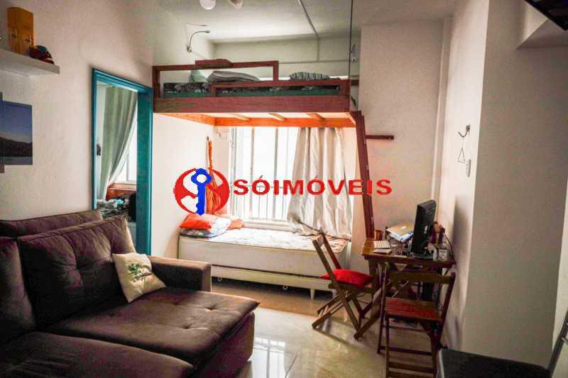 54d7c188-5e08-4153-ba7d-505829 - Apartamento 1 quarto à venda Rio de Janeiro,RJ - R$ 600.000 - FLAP10398 - 10