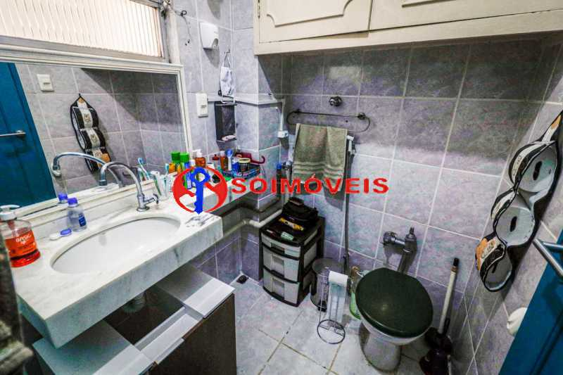 69ec0e86-3439-4ae8-8be5-6cfaba - Apartamento 1 quarto à venda Rio de Janeiro,RJ - R$ 600.000 - FLAP10398 - 11