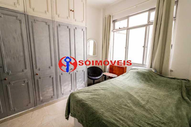 96bb65e2-225c-49e0-b0ad-f88624 - Apartamento 1 quarto à venda Rio de Janeiro,RJ - R$ 600.000 - FLAP10398 - 12