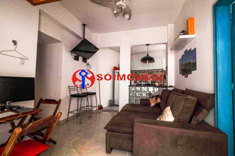 598b19e8-bd45-4c44-9f47-fd05a6 - Apartamento 1 quarto à venda Rio de Janeiro,RJ - R$ 600.000 - FLAP10398 - 13