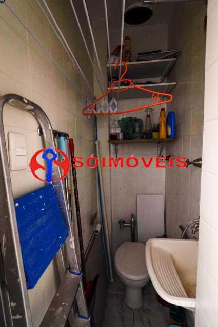c5e677e9-8e75-4c97-889f-5f7bed - Apartamento 1 quarto à venda Rio de Janeiro,RJ - R$ 600.000 - FLAP10398 - 14