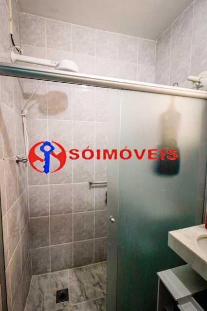 c9b2ea19-2889-4083-8cfd-e3d071 - Apartamento 1 quarto à venda Rio de Janeiro,RJ - R$ 600.000 - FLAP10398 - 15