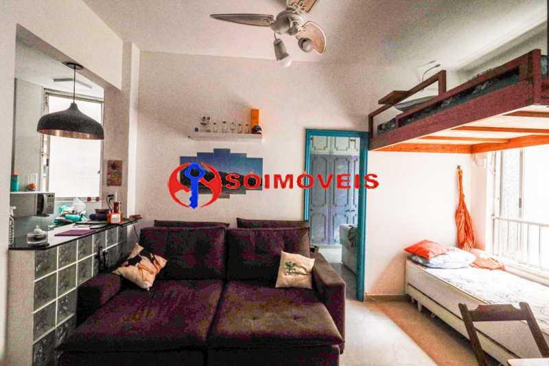 ccb81846-a4cc-48bf-a7ca-e19876 - Apartamento 1 quarto à venda Rio de Janeiro,RJ - R$ 600.000 - FLAP10398 - 16