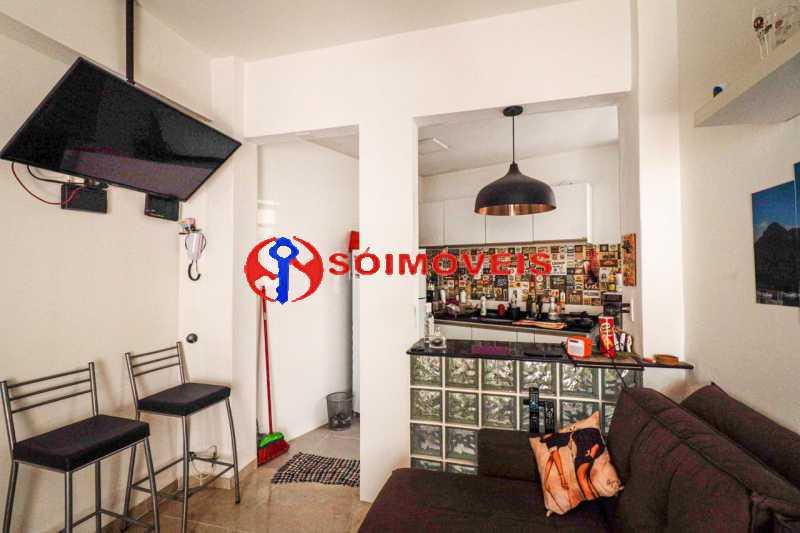 dca2feb1-0ce4-45df-9939-c52d4c - Apartamento 1 quarto à venda Rio de Janeiro,RJ - R$ 600.000 - FLAP10398 - 17