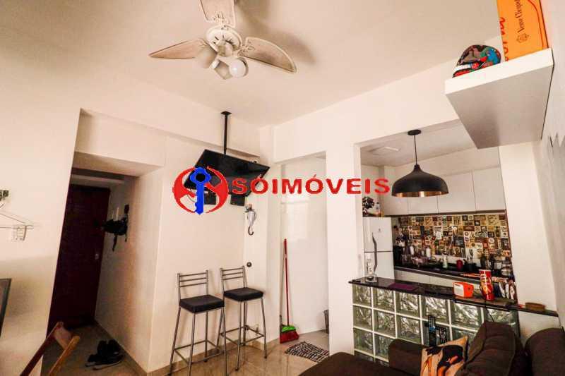f6f21971-2b78-4cc6-8bea-48e8ff - Apartamento 1 quarto à venda Rio de Janeiro,RJ - R$ 600.000 - FLAP10398 - 19