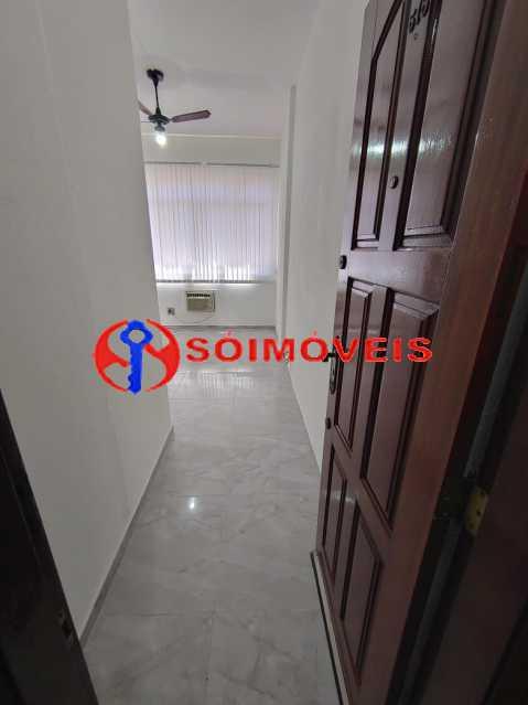 IMG-20210421-WA0037 - Apartamento 1 quarto à venda Centro, Rio de Janeiro - R$ 290.000 - FLAP10399 - 1
